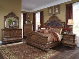 aico bedroom furniture. bedrooms aico bedroom furniture
