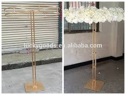 flower stands for weddings. fashionable umbrella shape decorative table centerpiece wedding flower stand stands for weddings
