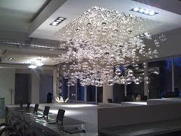 and guess what my bubble chandelier has been nominated for the top 10 things to see in lviv list