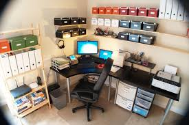 virtual home office. The Boston Home Office Of Hassan Osman, Author \u0027Influencing Virtual Teams.