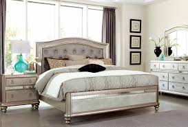 Enchanting Coaster Bedroom Furniture With Innovative Perfect Coaster  Furniture Bedroom Sets Modern Bedroom