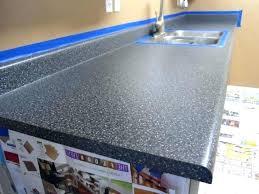 granite countertop paint home depot granite paint for home depot with granite home depot granite paint