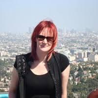 Amanda Downie - Senior Technical Support - Johnston Financial ...