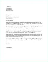 How To Write Resignation Letter Youtube Make A Image Cover Resume