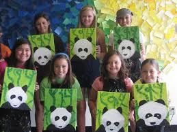 panda kids2 1024x768 jpg