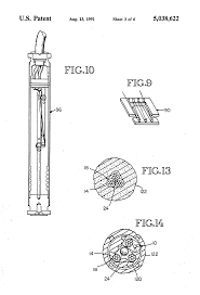 patent us3448607 strain gauge temperature compensation system Omega Dmd4059 Wiring Diagram mechanical electrical large size component strain gauge working principle electrical pressure patent us5038622 gage assembly