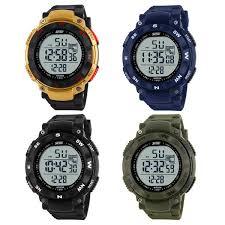big face rotating bezel waterproof digital watches for boys buy big face rotating bezel waterproof digital watches for boys