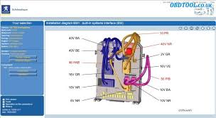 read peugeot wiring diagrams with peugeot service box wh1t3zz circuit breaker panel wiring diagram pdf at Service Box Wiring