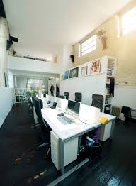 design studio office. where did the inspiration for your office space design come from studio o