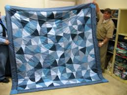 Quilt Patterns For Men Amazing Design Ideas