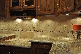 backsplash for santa cecilia granite countertop. Kitchen Backsplash Ideas With Santa Cecilia Granite Lovely Countertop For Black Endearing R