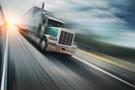 Image result for semi trailer danger