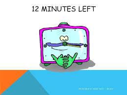 Set Timer Five Minutes Set Timer 12 Minutes Getting Started Set Timer 12 Minutes From Now