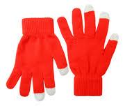 <b>Сенсорные перчатки</b>, от 249 грн - Купить <b>перчатки для</b> ...