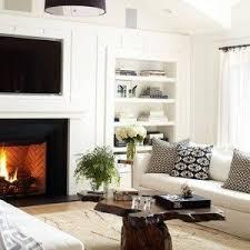 living room pendant lighting ideas. living room lighting ideas with drum pendant in black shades cool