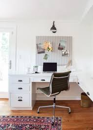 home office | Amber Interiors | Office Inspiration | Pinterest ...