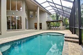 ocala fl real estate ocala homes for at homescom 3667