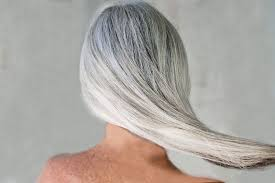 Soft And Light Hair Darkening Shampoo Gone Gray How To Care For Your Hair