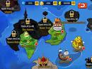Jeux pour PC - stcc the game gratuit Vido Else eak aventure libre et hacking