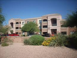 chandler gardens apartments. Beautiful Apartments Arizona  Chandler 85225 Gardens With Apartments