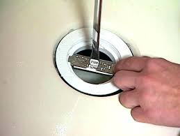 magnificent install shower drain how stand up shower drain cover to install a concrete cut on