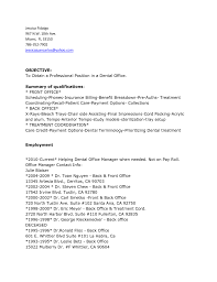 General Office Clerk Resume Sales Clerk Lewesmr
