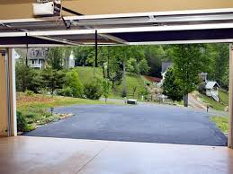 garage screen doors9 best Garage Screens images on Pinterest  Garage door screens