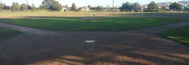 L4 Babe Ruth Fields | Antioch, Bay Area, CA | NCTB