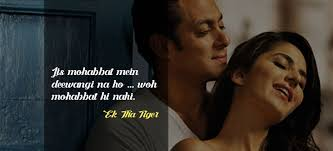 40 Quotes From Bollywood That Will Make You Believe In Love Delectable Best Quotes Movie Bollywood
