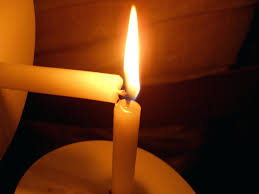 candle lighting times cle new york 2016 shabbat miami beach