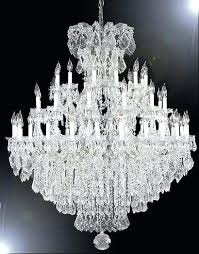 swarovski crystal chandelier silver crystal trimmed chandelier chandeliers crystal swarovski crystal chandelier cleaning