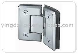bath glass door hinges. amazing bath glass door hinges shower idea in fantastic pertaining to