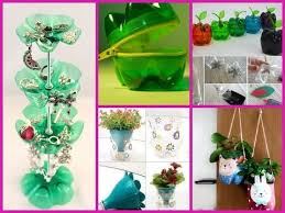 50 diy plastic bottles crafts creative ways to recycle plastic bottles you