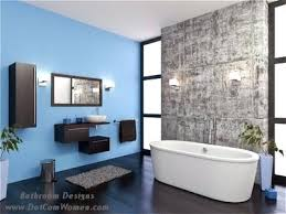 Blue and brown bathroom designs Blue Accents Blue Brown Bathroom Ideas Blue Brown Bathroom Ideas Light Blue And Blue And Brown Bathroom Home Lamaisongourmetnet Blue Brown Bathroom Ideas Blue Brown Bathroom Ideas Light Blue And