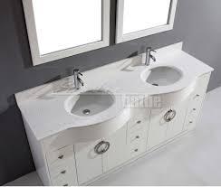 72 bathroom vanity top double sink. Zoe 72 Inch Double Sink White Bathroom Vanity Stone Countertop Regarding Attractive Home Top Remodel I