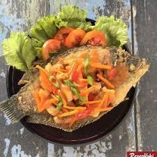 Jika bunda tertarik mencobanya di rumah, maka resep berikut bisa menjadi andalan bunda menyajikan bolu sarang semut yang super enduls. Chicken Ayam Teriyaki Istimewa Ala Jepang Resep Resepkoki