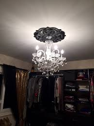 architectural depot ideas solutions and discussion deria ceiling medallion black chandelier inexpensive home decor