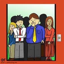 people in elevator clipart. elevator_guy people in elevator clipart