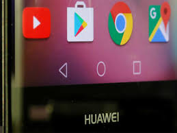Huawei India Promises To Service Support Phones Sold And