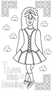 5035 best Colorings images on Pinterest   Cartoon coloring pages ...