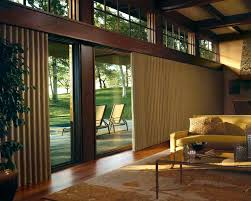 patio best french doors french patio doors pocket sliding large size of french doors french patio