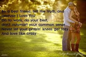 Cute Country Love Quotes Simple Quotes About Love Country Love Quotes