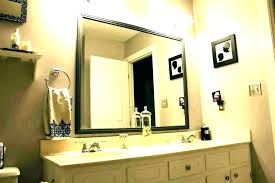 captivating how to glue a bathroom mirror to the wall wall mirrors large bathroom wall mirror captivating how to glue a bathroom mirror to the wall