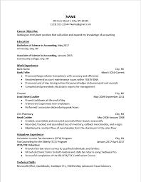 40 Inspirational Reddit Resume Builder Resume Templates Beauteous Resume Builder Reddit