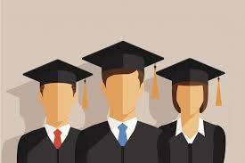 Сколько длится защита диплома Как проходит защита Тема Доклад  Защита диплома как проходит