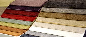 carpet and flooring. carpets and flooring fleet carpet t