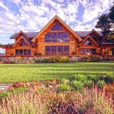 2630 Best Green Design Images On Pinterest Architecture Tiny 1 200 also Amusing Barn Houses Floor Plans Ideas   Best inspiration home in addition Barndominium Floor Plans Pole Barn House And Metal furthermore  likewise  likewise Awesome Barn House Plans Free Kits New Plan Pole Flo   Luxihome moreover  moreover  additionally Awesome House Plans Single Story Elegant Plan Ideas 5 Bedroom Pole also  in addition . on pole barn house plans with loft style yankee s luxihome 4 bedroom