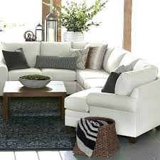 sectional sofa with cuddler chaise sectional sofa cuddler chaise