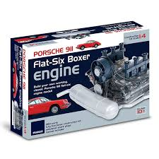porsche 911 996 wiring diagram images build porsche engine diagrams wiring diagram website