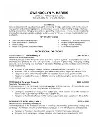 Care Manager Resume Example Nurse Examples Of Resumes Templates
